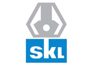 SKL Auxiliary Engine