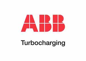 TurboCharger ABB