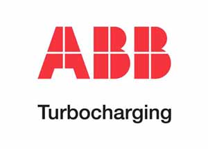 RR 151 ABB TurboCharger