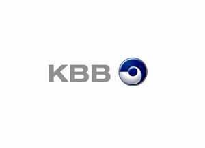 TurboCharger KBB