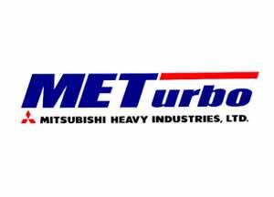 TurboCharger Met