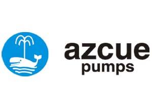 AZCUE PUMP