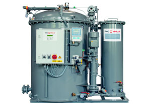 Oily Water Separators Rwo Veolia ows-com v.0.25